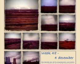 365-dagen-project_kronkels-Mickey_2011-48-blog-thema