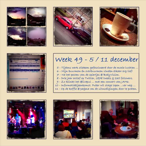 365-dagen-project_kronkels-Mickey_2011-49-blog