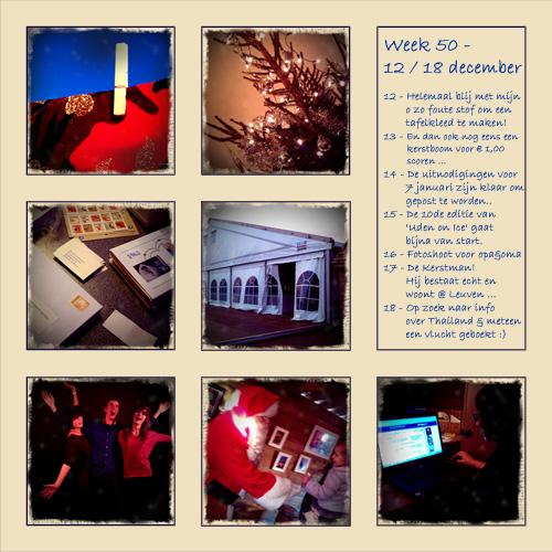 365-dagen-project_kronkels-Mickey_2011-50-blog