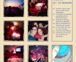 365-dagen-project_kronkels-Mickey_2011-51-blog