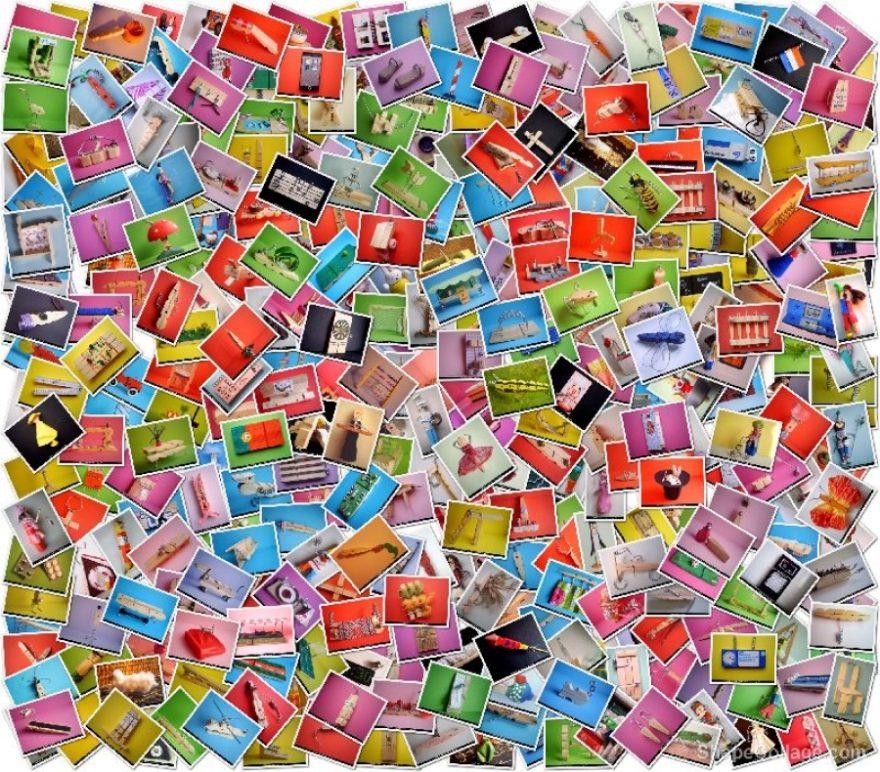 k2_items_cache_38adfb3ab963f57899d3a4901f75a781_XL