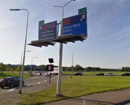 Beeld: Google Streetview