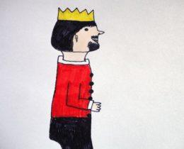 1380824510NDag 275 Koning Adelheid