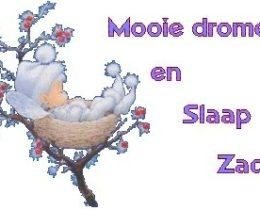 animaatje.nl