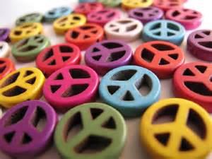 peace-teken
