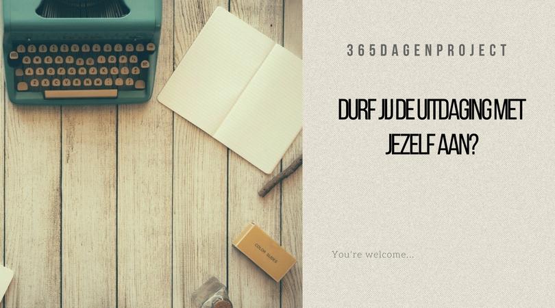 365dagenproject (2)