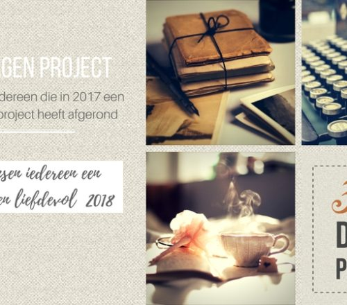 365 dagen project (1)