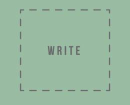 Do-Cember logo (2)
