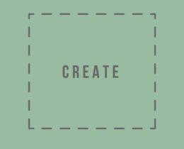 Do-Cember logo (4)
