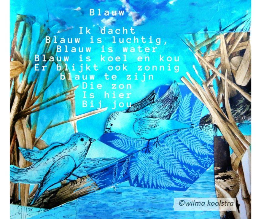 Blauw (1)