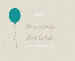 www.365dagenproject.nl (3)