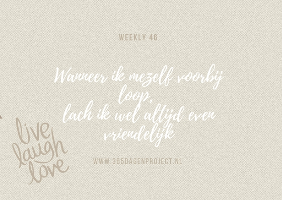 www.365dagenproject.nl (11)
