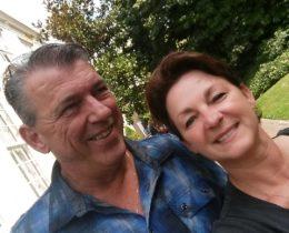 Mijnleven samen met jou is genieten van het leven samen dingen doen en beleven de mooiste herinneringen