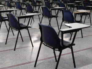 examenperiode