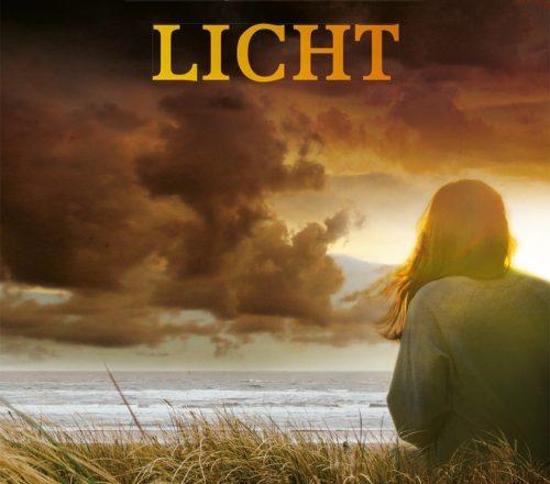 omslag Belofte van Licht_DEF.indd